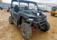 2018 POLARIS GENERAL 10 #1528462550