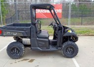 2019 POLARIS RANGER XP #1472782516