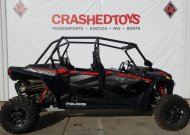 2019 POLARIS RZR XP 4 1 #1492351653