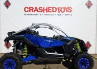 2020 CAN-AM MAVERICK X #1468989614