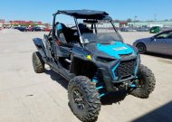 2019 POLARIS RZR XP 4 T #1522201517
