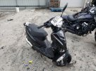 2020 OTHER MOPED #1577079504