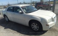 2005 CHRYSLER 300 300 TOURING #1593497824